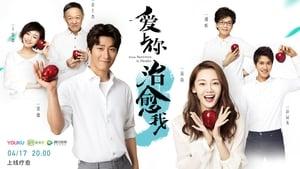 Chinese series from 2019-2019: 爱上你治愈我