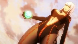 Maken-ki! 1. Sezon 12. Bölüm (Anime) izle