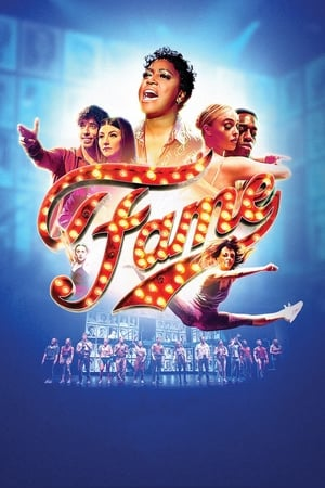 Fame: The Musical (2020)