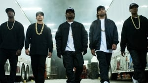 Straight Outta Compton Full Movie Watch Online Free (2015)