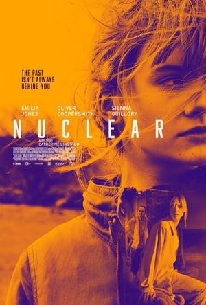 Nuclear (2019)