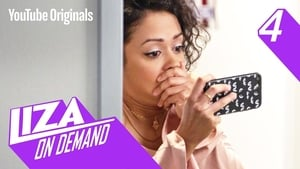 Liza on Demand: 1×4, episod online subtitrat
