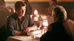 Castle: Saison 5 episode 16