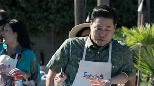 Fresh Off the Boat Season 5 Episode 9