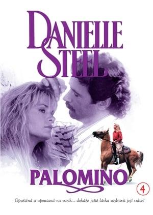 Palomino poster