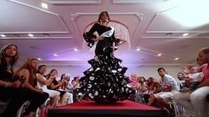 Miss Gitana España