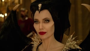 Maleficent Mistress of Evil (2019)