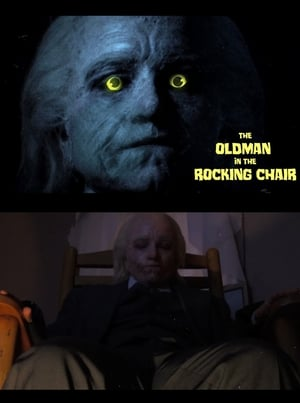 The Old Man in the Rocking Chair (2019)