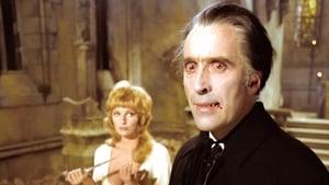 Dracula A.D