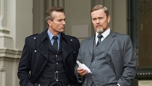 The Doctor Blake Mysteries: 3×4