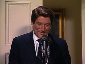 Seriale HD subtitrate in Romana Sâmbătă noaptea în direct Sezonul 12 Episodul 5 Episodul 5