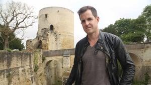 Britain's Bloodiest Dynasty Sezonul 1 Episodul 1 Online Subtitrat In Romana