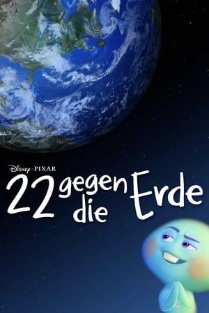 22 gegen die Erde