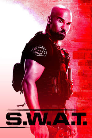 Baixar S.W.A.T. 3ª Temporada (2019) Dublado via Torrent