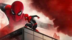 Spider Man: Far from Home 2019 – فيلم سبايدر مان