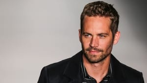 I Am Paul Walker – 我是保罗·沃克 (2019)