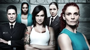 Wentworth Season 8 Episode 3