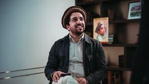 مترجم أونلاين و تحميل Massoud, l'héritage 2021 مشاهدة فيلم