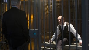 The Blacklist Season 1 Episode 22