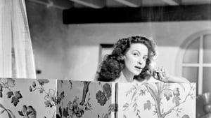 The Kneeling Goddess 1947