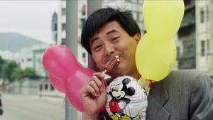 Phim Thần Bài (1989) Thuyết Minh