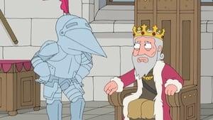 Seth MacFarlane's Cavalcade of Cartoon Comedy Season 1 Episode 29