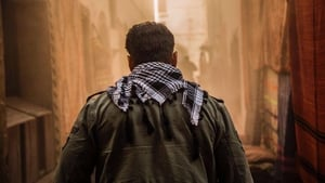 Tiger Zinda Hai F 2017ull Movie 850MB
