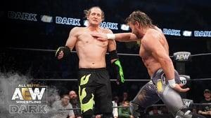 All Elite Wrestling: Dark Season 01 Episode 08 S01E08