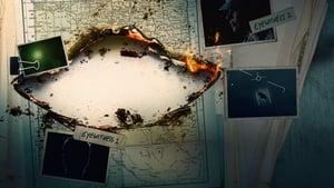 Unidentified: Inside America's UFO Investigation: 1×5