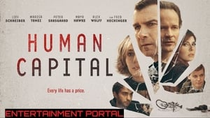 Human Capital 2020