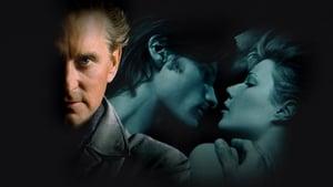 เจ็บหรือตายอันตรายเท่ากัน A Perfect Murder (1998)