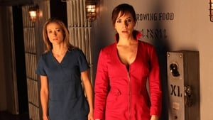 Lost Girl: 3×1