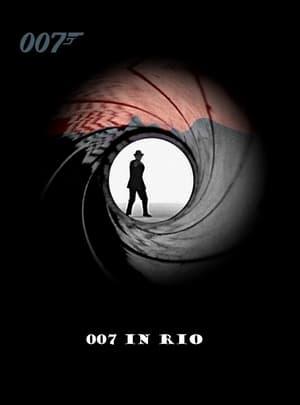 Image 007 in Rio