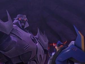 Transformers: Prime 2×7