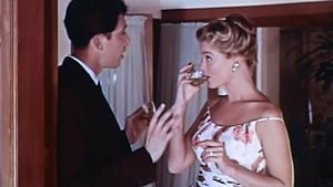 Last Woman on Earth (1960) film online