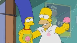 The Simpsons: 32×13