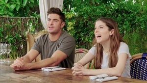 Down to Earth with Zac Efron: 1×2