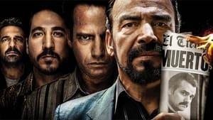 [Season 3] Narcos S03 2017 NF WebRip Dual Audio Hindi English Complete 480p 720p 1080p Esub