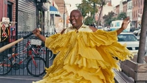 Unbreakable Kimmy Schmidt 3×2