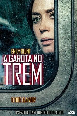 Assistir A Garota no Trem