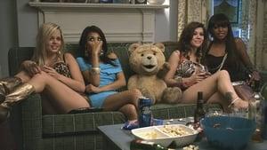 Ted 1 เท็ด หมีไม่แอ๊บ แสบได้อีก