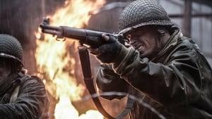 La dernière bataille d'Hitler