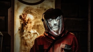 Z Nation Sezon 4 odcinek 11 Online S04E11