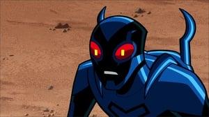 Batman: Neînfricat și cutezător Sezonul 2 Episodul 4 Online Subtitrat In Romana