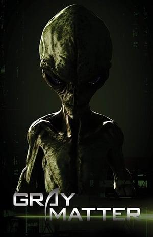 Creatura extraterestră