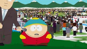 South Park: 17×6