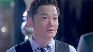 You Are All Surrounded Season 1 Episode 5 Mp4 Download