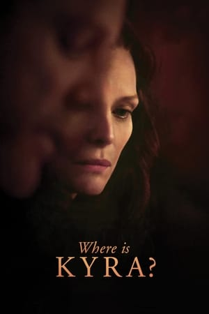 Where Is Kyra?-Azwaad Movie Database