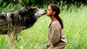 cattura di Un lupo per amico