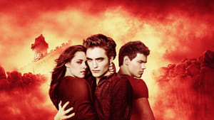 The Twilight Saga: New Moon – Νέα Σελήνη